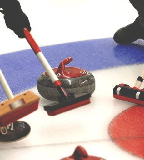 Game On - Stag Weekends - Ice Action