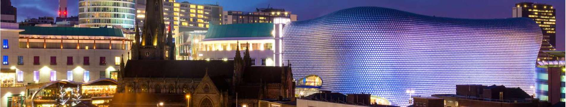 5-awesome-places-to-go-in-birmingham-by-night-thumb.jpg