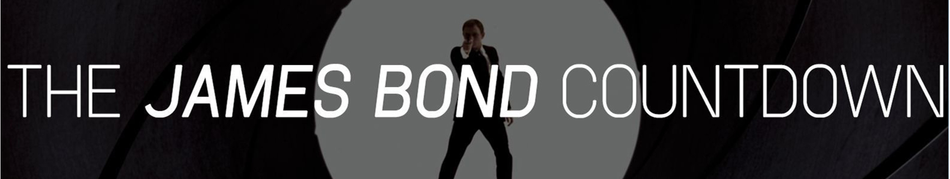 The-James-Bond-Countdown.jpg
