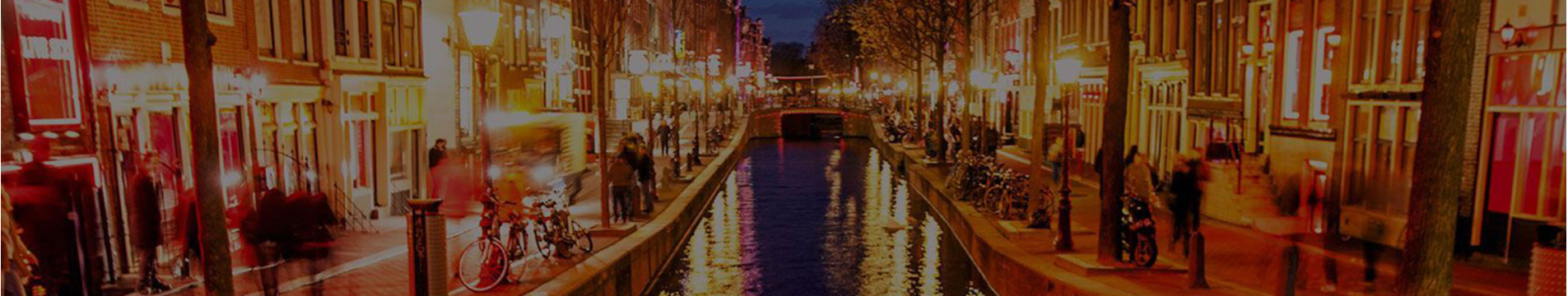amsterdam-stag-do-blog-header.jpg