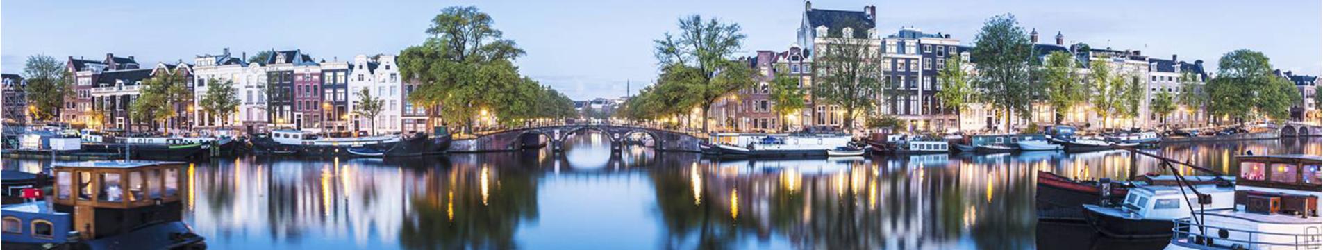 best-amsterdam-stag-do-ideas.jpg