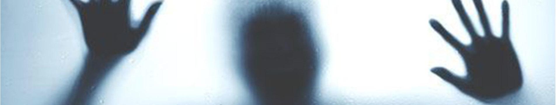 bristol-horror-escape-room-header.jpg