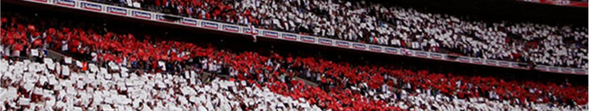 england-football-blog-header.jpg