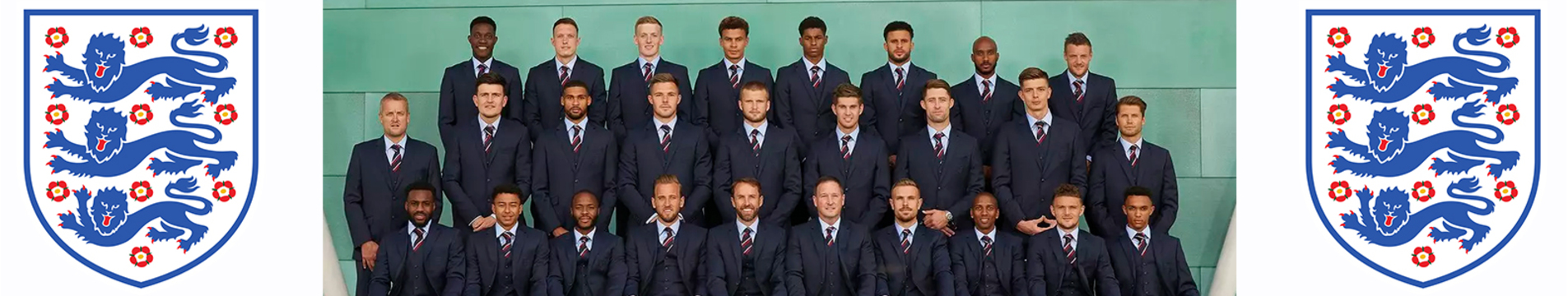 englands-route-to-world-cup-victory-thumb.jpg