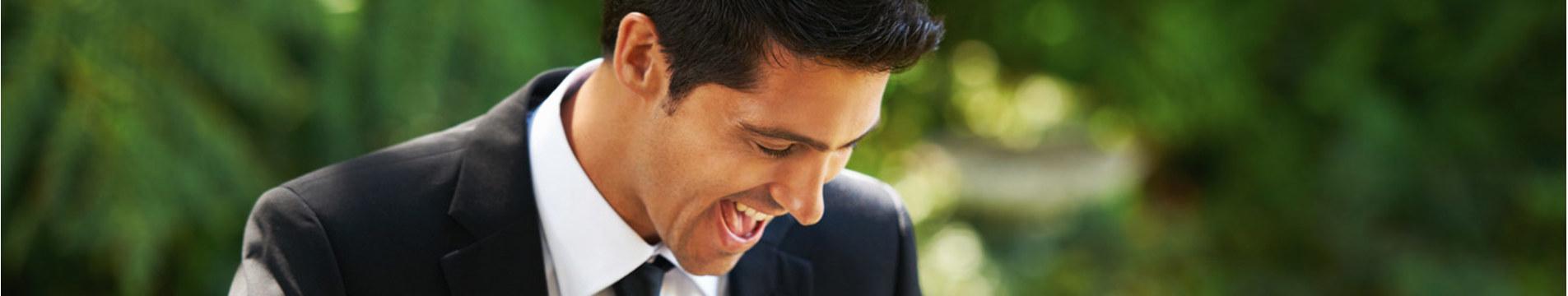 grooms-speech-jokes.jpg
