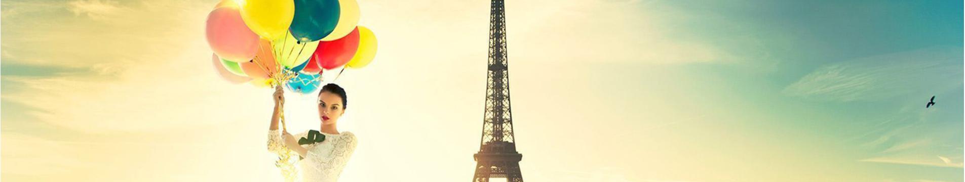 one-night-in-paris.jpg