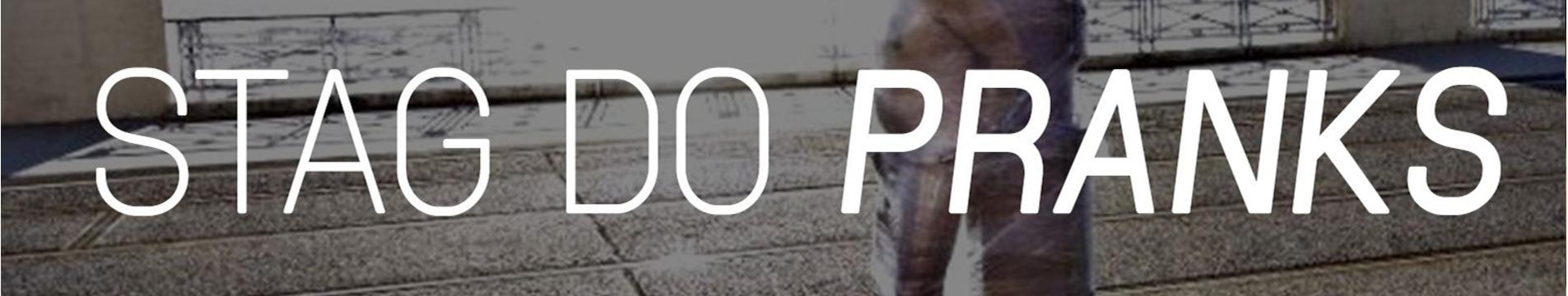 stag-do-prank-cover.jpg
