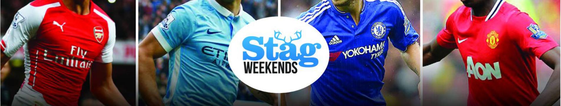 stag-weekends-premier-league-preview.jpg