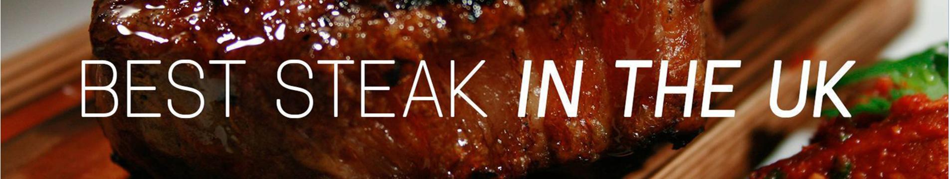 steak-blog.jpg