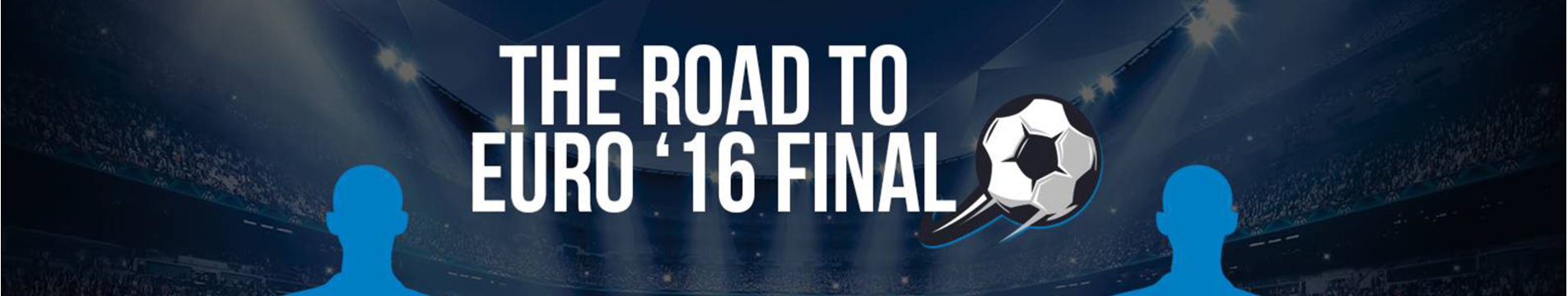 the-road-to-the-euro-2016-final.jpg