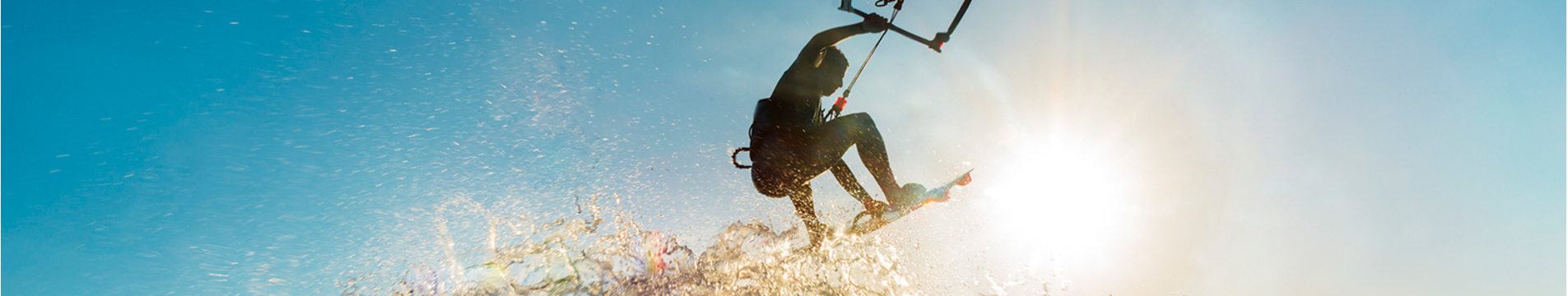 ultimate-water-sports-stag-do-guide.jpg