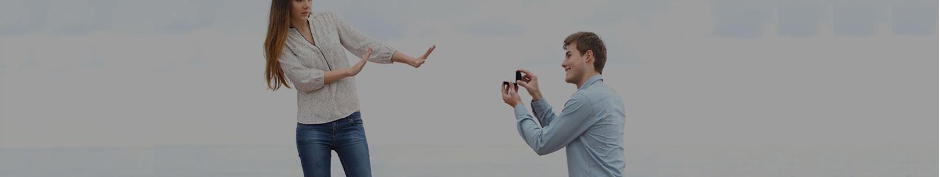 wedding-proposal-fail-blog-header.jpg
