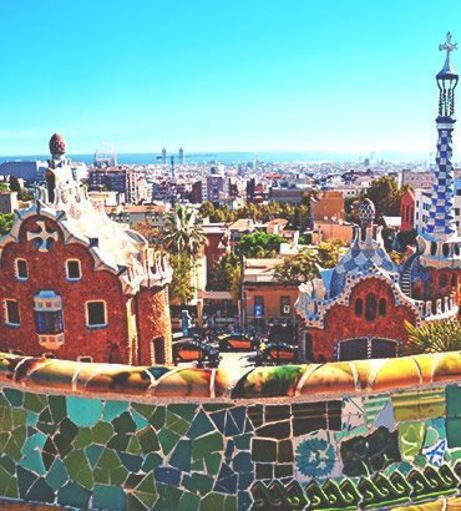 Barcelona Stag Party - Stag Night Ideas - Stag Weekends