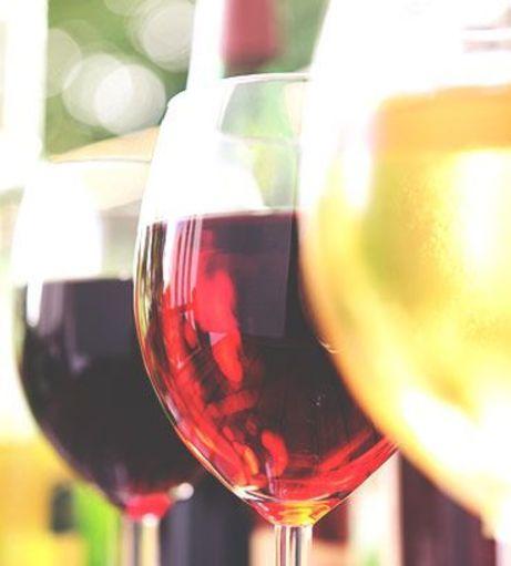 Plovdiv Stag Do Ideas - Wine Tasting