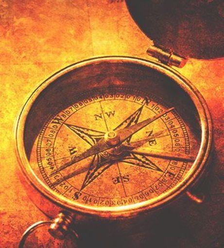 Salou Stag Do Ideas - Treasure Hunt