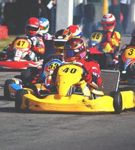 puerto banus kart Tallinn Stag Do Party Packages | Tallinn Stag Weekends