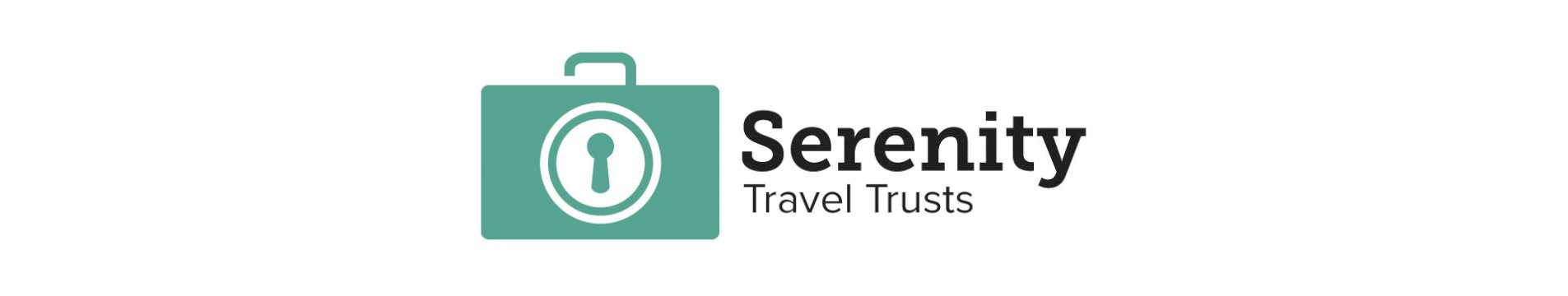 Serenity Travel Trust